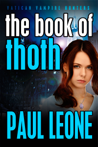 thebookofthoth_paulleone